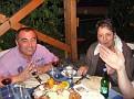 2010 07 31 20fternoon partyt Helga & Karli's.jpg