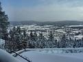 2011 02 22 12 Skiing at Järvsö JPG