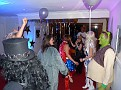 2011 03 05 08 Sam's 40th Birthday Party