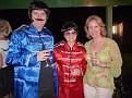 2011 03 05 15 Sam's 40th Birthday Party