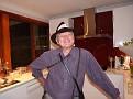 2011 03 05 26 Sam's 40th Birthday Party