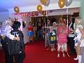 2011 03 05 31 Sam's 40th Birthday Party