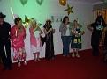 2011 03 05 46 Sam's 40th Birthday Party