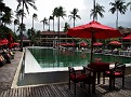 Hotel Amari Resort Koh Chang