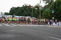 2010 Broad St run 107