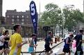 2010 Broad St run 135