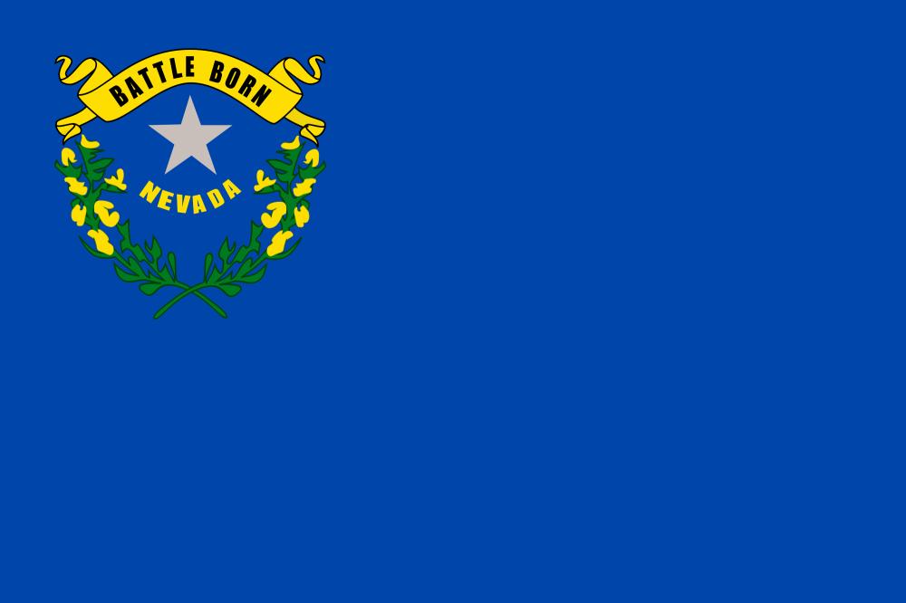 http://images19.fotki.com/v193/photos/7/1306457/9442790/2000pxFlag_of_Nevada_svg-vi.png