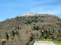 Montegrimano