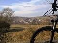Kleine Runde um's Dorf