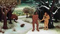 Адам и Ева.jpg