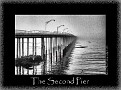 The Second Pier