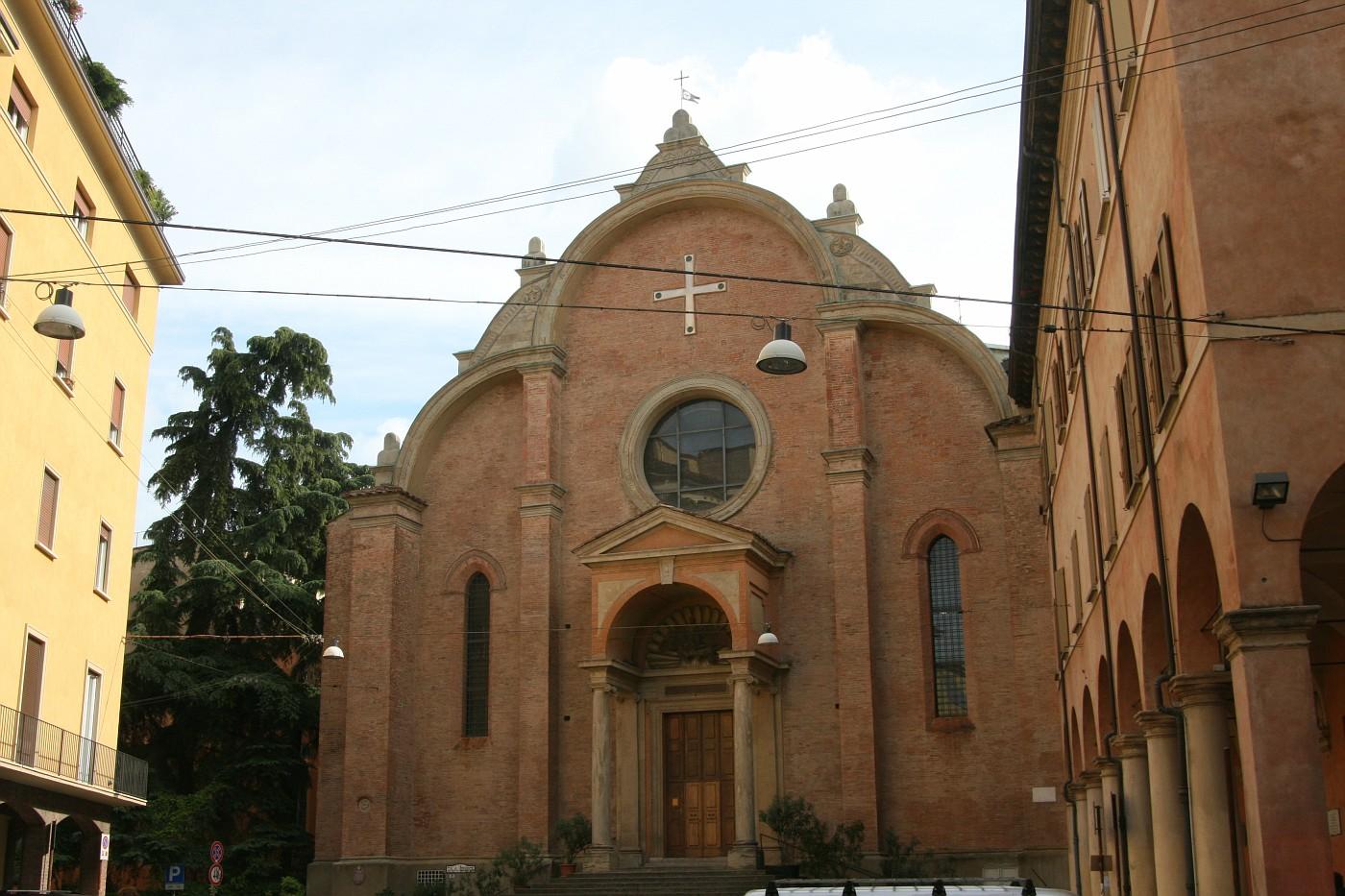 Romagna 076