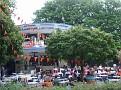 vondelpark 005