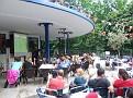 vondelpark 022