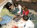 charles feb 08 to april 08 sort 032