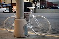 221 ghost bike installed.jpg