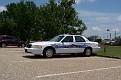 AL - Atmore Police 1