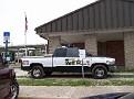 FL - Bay County Sheriff