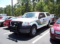 FL - Collier County Sheriff