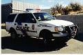 CA - South Lake Tahoe Police
