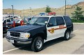 NV - Washoe County Sheriff