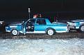 IL - Lake County Sheriff 1981 Chevy Impala