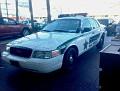FL- Bay County Sheriff 2010 Ford