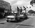 FL- Florida Hwy Patrol 1952 Ford