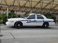 TX - University of Texas at Houston Campus Police