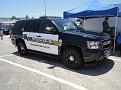 TX - Missouri City Police