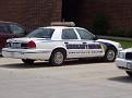 IA - Coralville Police