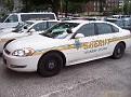 IA - Johnson County Sheriff