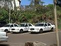 HI - Kauai Police 02