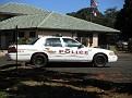 HI - Kauai Police 03