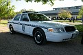 IL Commerce Commission Police