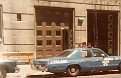 CA - Montreal Police 1974 Dodge Monaco
