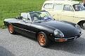 1978 Alfa Romeo Spider, Owner Kjell Klev IMG 9237