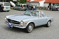 1969 Mercedes Benz 280 SL, Owner Kjell Dreyer IMG 9365