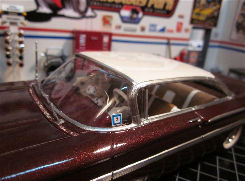 ModelCars1636-vi.jpg