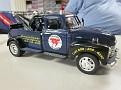 Model Cars 1486