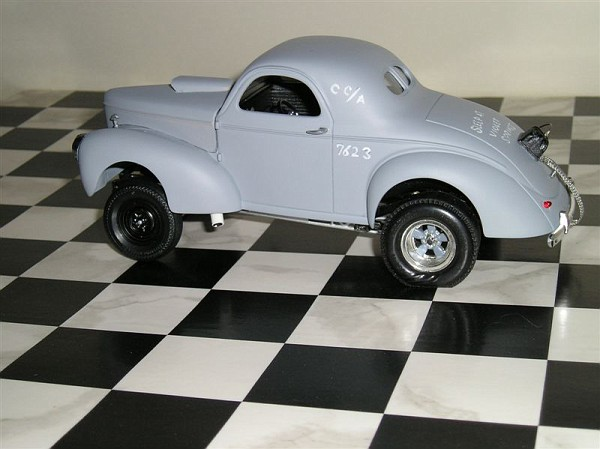 Willys 031