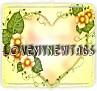 1LoveMyNewTags-floralhrtyel-MC