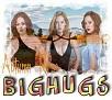 1BigHugs-autumnrose-MC