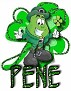 Pene-stpattoon