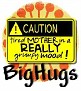 1BigHugs-caution-MC