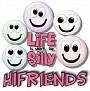 1HiFriends-lifeshort-MC