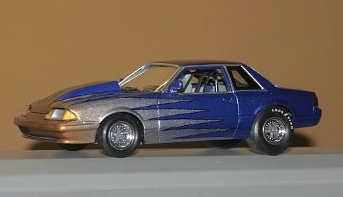 Mustang LX Notchback IMG_5964-vi