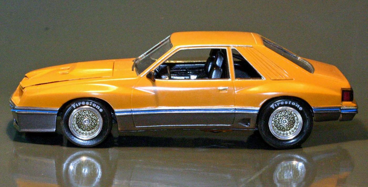 Mustang McLaren Photo010-vi