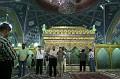 66-damaszek-meczet rukaji-img 8415