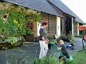 2008 09 05 18 Manfred's 60th Birthday Party.jpg